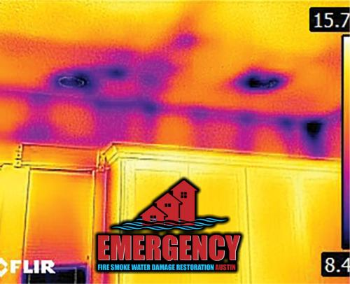 Emergency Fire Smoke Water Damage Restoration Austin Round Rock Hutto 344