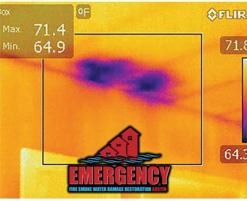 Emergency Fire Smoke Water Damage Restoration Austin Round Rock Hutto 347