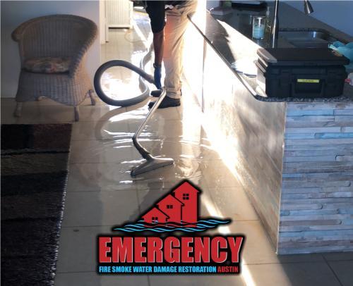 Emergency Fire Smoke Water Damage Restoration Austin Round Rock Hutto 348