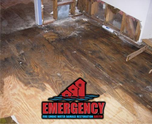 Emergency Fire Smoke Water Damage Restoration Austin Round Rock Hutto 349