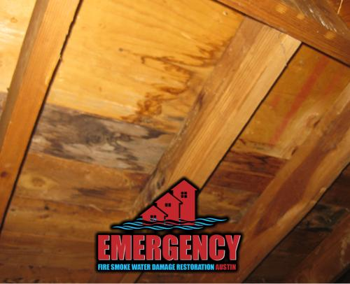 Emergency Fire Smoke Water Damage Restoration Austin Round Rock Hutto 358