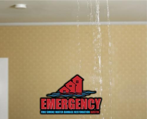 Emergency Fire Smoke Water Damage Restoration Austin Round Rock Hutto 360