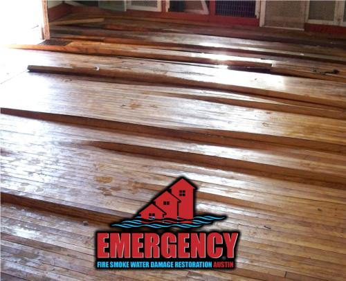 Emergency Fire Smoke Water Damage Restoration Austin Round Rock Hutto 367