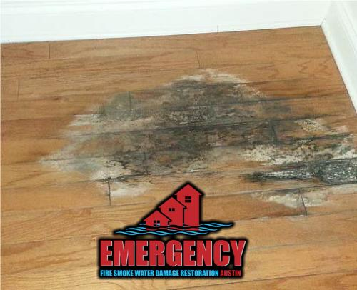 Emergency Fire Smoke Water Damage Restoration Austin Round Rock Hutto 382